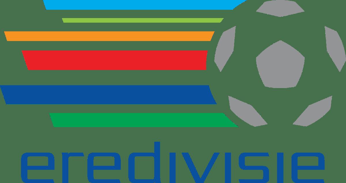 Eredivisie 2011-2012