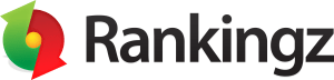 Rankingz - The Reputation Performance Analytics