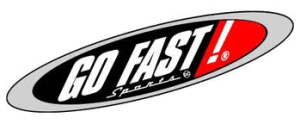 Go Fast energy