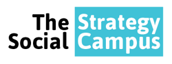 The Social Strategy Campus