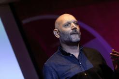 Denis Doeland - MWG Sessie Oktober 2017-2