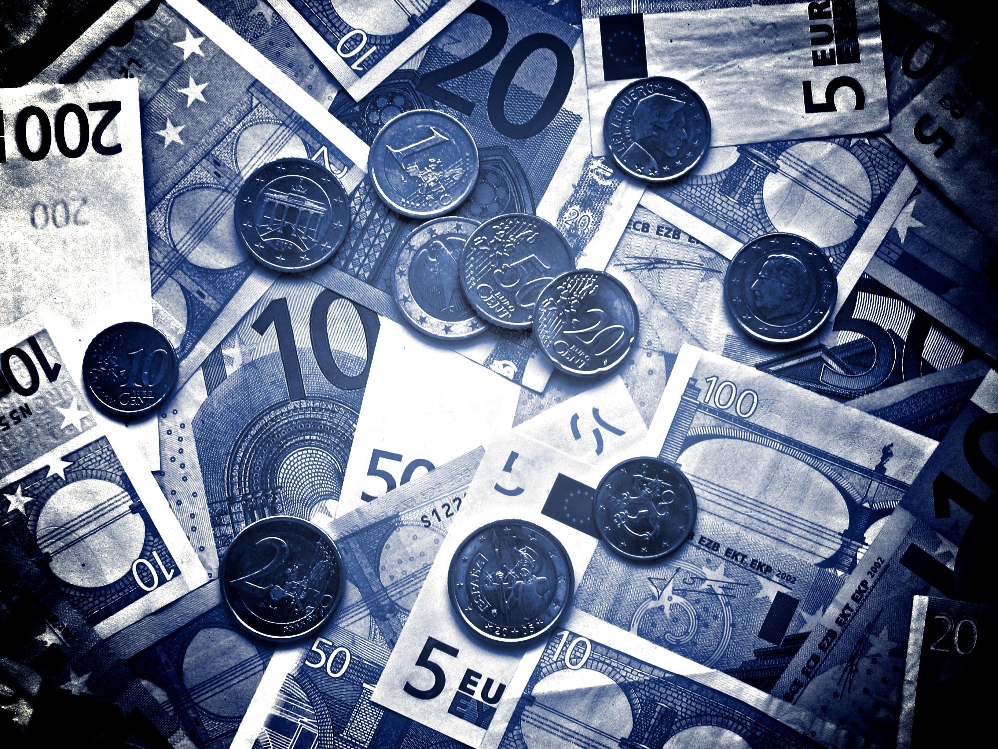 10 manieren om geld te verdienen met muziek