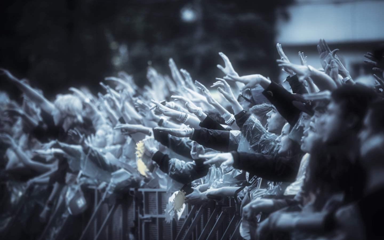 festival coronavirus