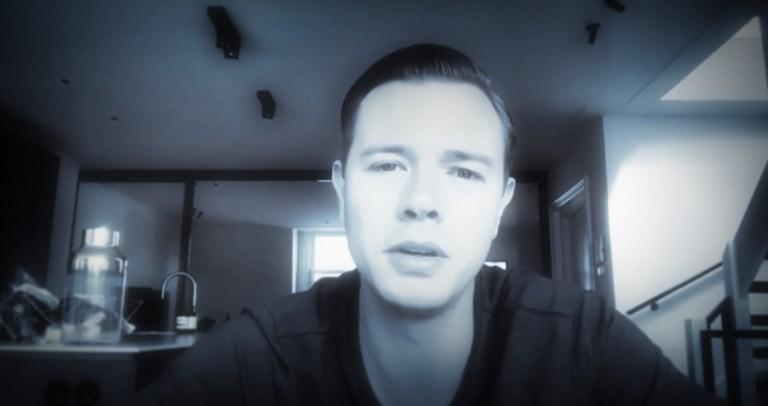 Sam Feldt DJ