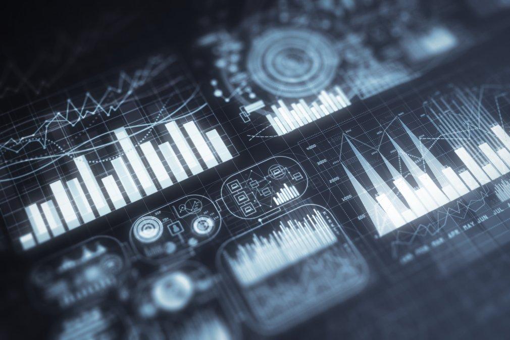 data Tegenlicht