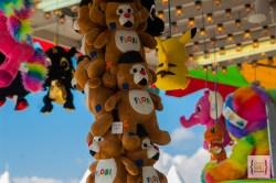 Photo© Denise Barria | International Balloon Festival of Saint-Jean-sur-Richelieu