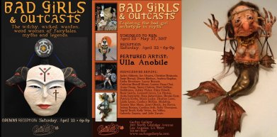 Promo Card for Facebook - Denise Bledsoe