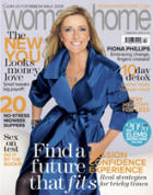 W&H_Feb_2009_cover