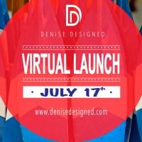 Denise Designed Virtual Launch (final)-01