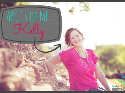 Kelly-ABCs-of-Me1-1024x693