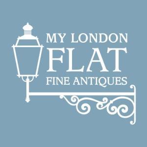 my london flat