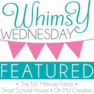 Whimsy-Buttons21large
