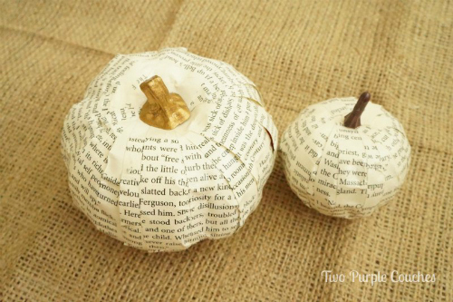 book-page-pumpkins-Two-Purple-Couches
