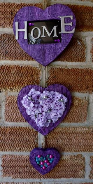 purple hearts 015