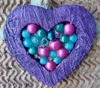 purple hearts 022