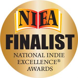 NIEA Finalist Award