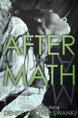 AfterMath AMAZON