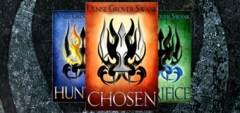 Chosen Series