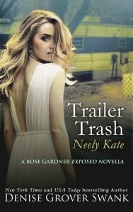 trailer-trashd6-1000px