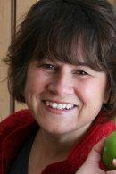 Denise Photo Artiste