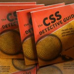 css-detective-guide-box-of-book