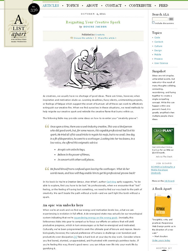 article_creativespark_600