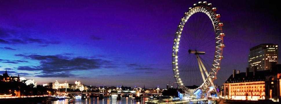 NDC London 2014