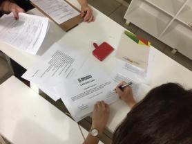 assinando-certificados