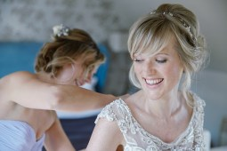 Natalie-J-Weddings-South-Farm-Hertfordshire-Alternative-London-Wedding-Photographer-Jess-Julien_0016