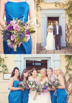 Sarah-Gawler-Wedding-Photographer-9