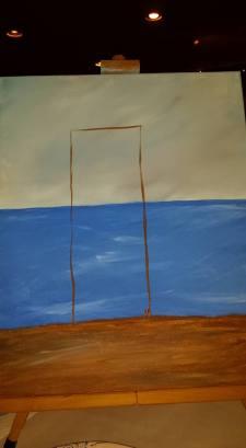paint-begin