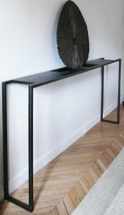 denise omer design meuble sur mesure