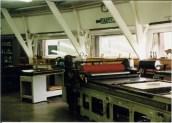 14-presse de relieur et presse de litho