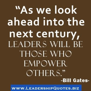 LEADERSSHIP-QUOTES-4-EMPOWER-OTHERS1