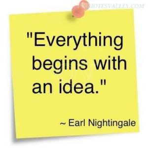 everything-begins-with-an-idea