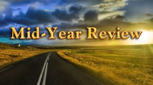 midyear review