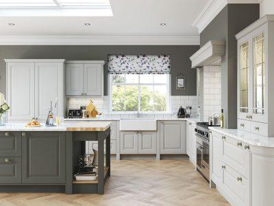 kitchen_stori_jefferson_painted_gun_metal_grey and_light_grey_main_RGB