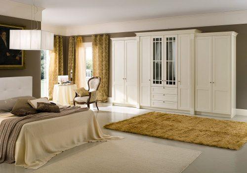 Allegro-Bedroom-image-2-