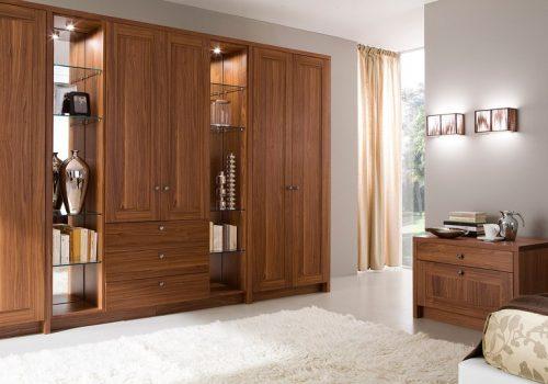 Andante-Bedroom-image