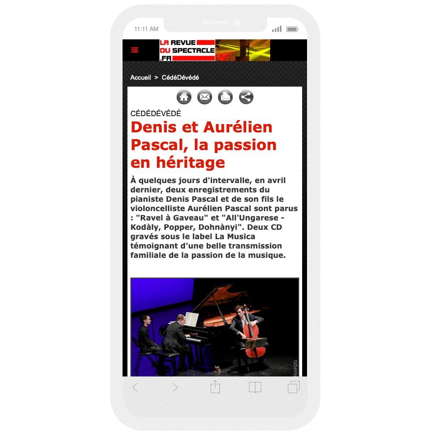 la-revue-spectacle-2019-08-12