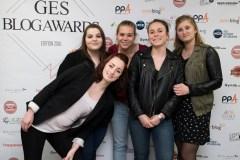 GES_Blog_Awards-8480