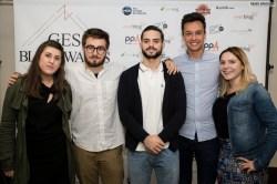 GES_Blog_Awards-8509