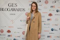 GES_Blog_Awards-8538