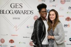 GES_Blog_Awards-8541