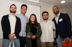 GES_Blog_Awards-8691