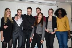 GES_Blog_Awards-8723