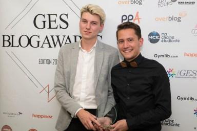 GES_Blog_Awards-8841
