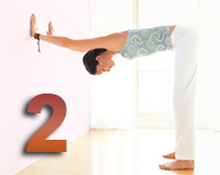yoga for stress relief 2