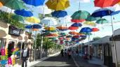 umbrelute colorate hunedoara 3