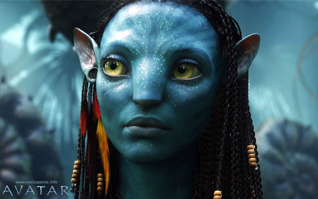 Avatar, filme das últimas décadas? (1/3)